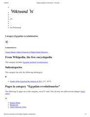 Category_Egyptian revolutionaries - Wikiwand.pdf