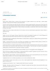 A Revolucao Francesa - Professor Orlando Fedeli.pdf