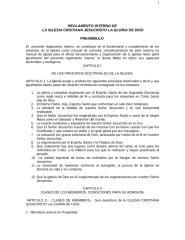(3) Reglamento Interno.doc