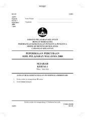 sejarah 12 kelantan spm trial 08.pdf