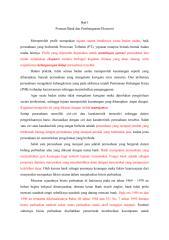 Manajemen Bank.PDF