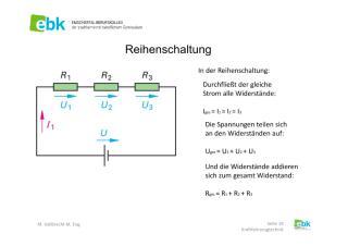 Parallel- und Reihenschaltung.pdf