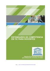 UNESCO_EstandaresDocentes.pdf