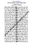 Qasidah Asma Husna.pdf