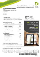 09. Etisalat_Bill Invoice _Sep-2017.pdf