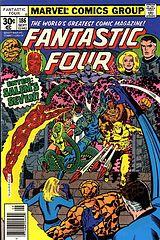 Fantastic Four 186.cbz