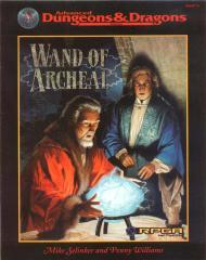 B00778 Wand of Archeal.pdf