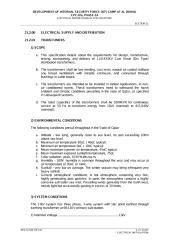 Specification-1.pdf