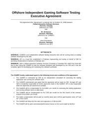 GBI-API-GAMER Contract.doc