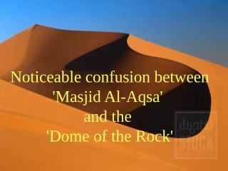 Masjid_e_Aqsa.pps