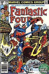 Fantastic Four 226.cbz
