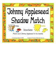 JohnnyAppleseedShadowMatch_2_byElaine.pdf