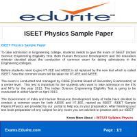 ISEET Physics Sample Paper.pdf