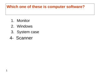 IT with answer.ppt