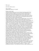 Philip  Agee - Dnevnik agenta CIA-e.pdf