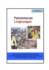 kim 08 pencemaran lingkungan.pdf