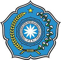 logo_pkk.jpg