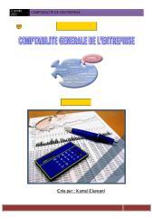 comptabilie-cours-exercice.pdf