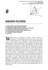 anc1.pdf