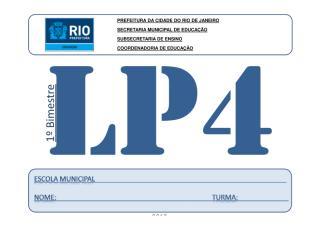 caderno-pedagc3b3gico-lc3adngua-portuguesa-4c2ba-ano-1-bim-2012-aluno.pdf