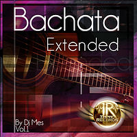 Cafecito (Bachata Extended) By Dj Mes I.R..mp3