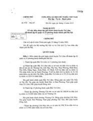 132_NQ-CP_Dieu chinh Dia Gioi huyen Tu Liem.pdf