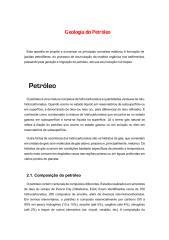 especifico.pdf