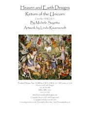 Return of the Unicorn.pdf