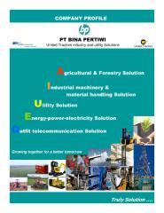 Company Profile_BP.pdf