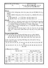 De MCC2-HN04-HC.doc