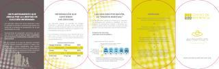 CDO.GDA Folleto_Divulgativo.pdf