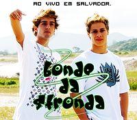 11 -This Is Love (Bob Marley Cover) - Bonde da Stronda [Ao Vivo em Salvador].mp3