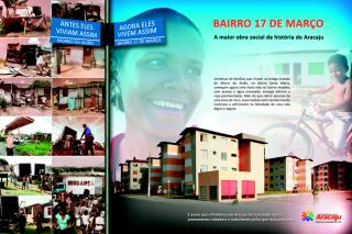 revista duplo.pdf