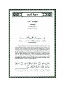 Tafsir Ibnu Katsir Surat An Najm.pdf