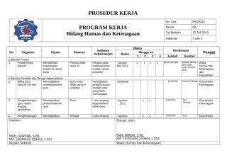 10.  PROGRAM KERJA & PANTAUAN WAKA HUMAS.doc