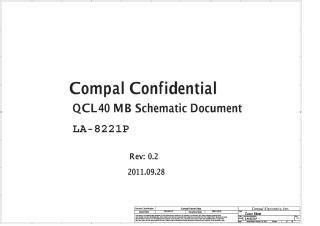 Compal_LA-8221P_QCL40_Rev0.2.pdf