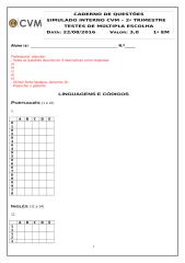 Matriz Simulado testes_1ºEM_2ºtri.docx