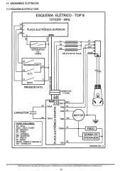 Esquema Electrolux Top 8.pdf