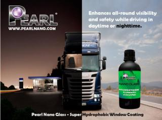 Pearl Nano Glass- improved vision & safety characteristics..docx