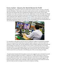 forex.pdf