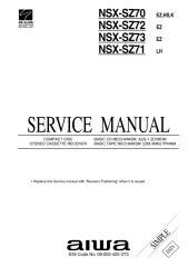 NSX-SZ71 NSX-SZ72 NSX-SZ73.pdf