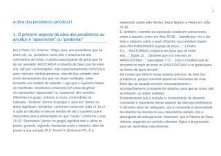 A obra dos presbíteros.doc