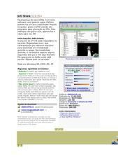 Info DVD Shrink 3.doc