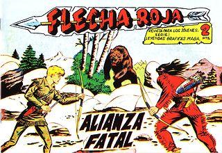 FLECHA ROJA 021.cbr