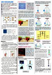 SES 1-2.pdf