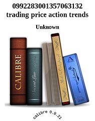 Trading Price Action - Trends - Brooks.epub