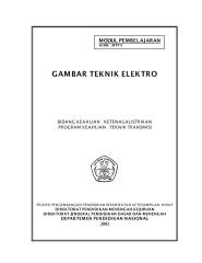 gambar_teknik_elektro.pdf
