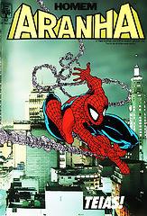 Homem Aranha - Abril # 062.cbr
