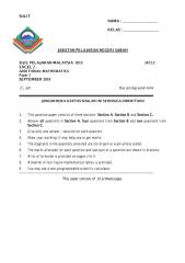 spm sabah addmath p2 2010 q n a.pdf