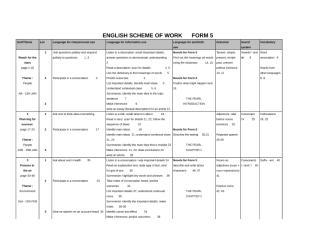 EL Sec Yearly Scheme of Work Form 5 2010 Sample 1.xls